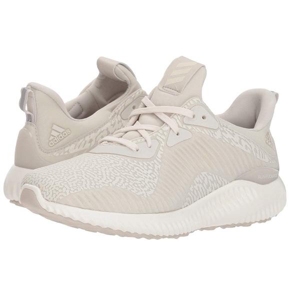 d26008c3e adidas Other - Adidas alphabounce eco ortholite sz 61 2y nwot